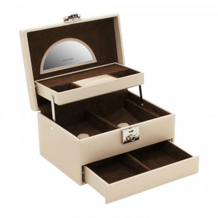 Cutie pentru bijuterii Cordoba