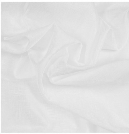 Draperie Willow Legère bej 140 x 245