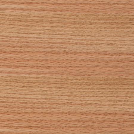 Etajera Lindholm MDF, alb, 120 x 30 x 25 cm
