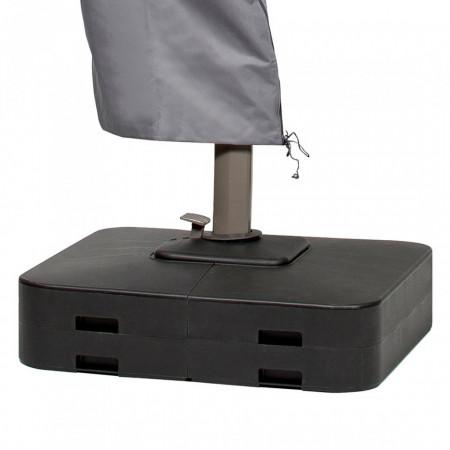 Husa pentru umbrela Premium Ampelschirm