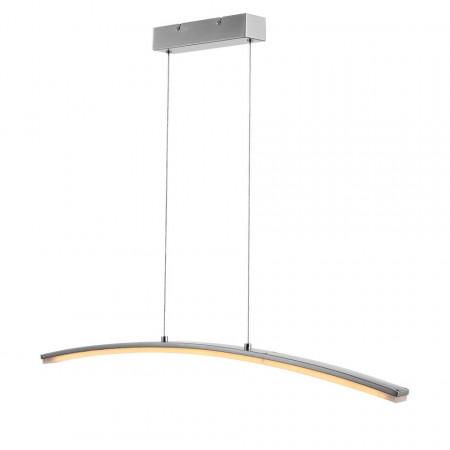 Lustra tip pendul LED Puglia