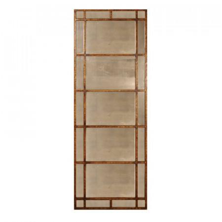 Oglinda Dejon, 201 x 74 cm