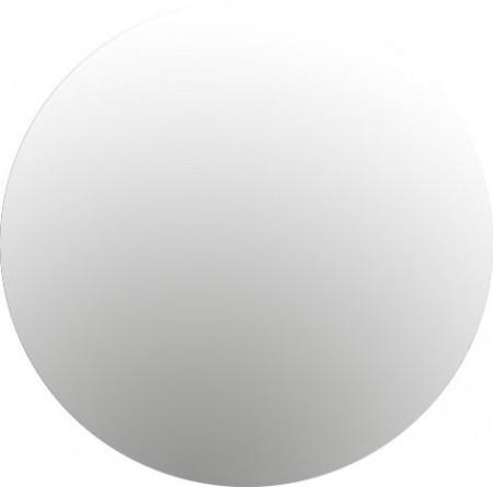 Oglinda rotunda, 60 x 60 cm