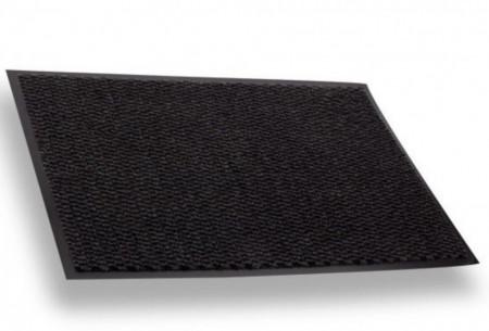 Pres Wash & Clean - Schwarz   40 x 60 cm