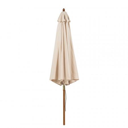 Umbrela de soare Sombrilla III, bej