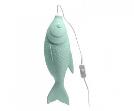Veioza de masa Pesce