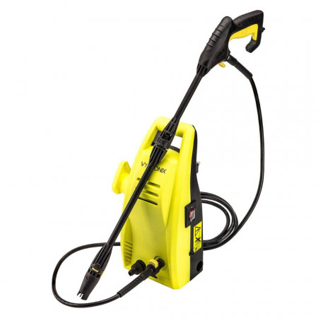 Aparat de curatat cu presiune Vytronix PW1500 High Performance 1500W Car Home & Garden Jet Wash
