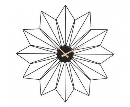 Ceas Flower
