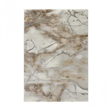 Covor Bonnie, gri, 160 x 230 cm