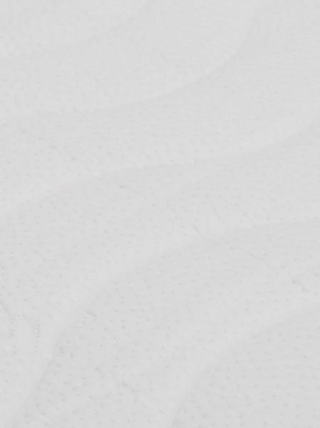 Saltea din spumă rece Vital, 200 x 80cm