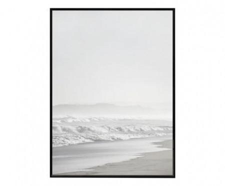 Tablou Beach, 50x70 cm