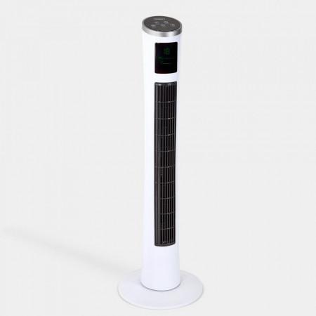Ventilator turn 103cm