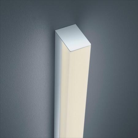 Aplica LED Lado, sticla acrylica, 60 cm