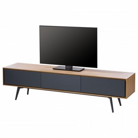 Comoda TV Danica
