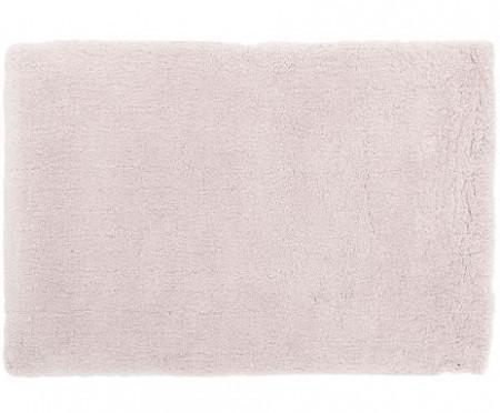 Covor Leighton roz, 160 x 230cm