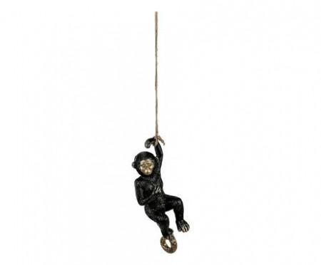 Decoratiune suspendata Monkey