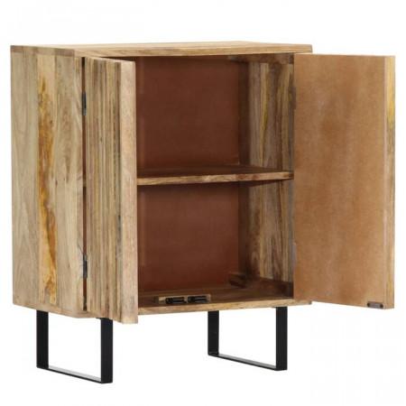 Dulap Roca, Maro, 75 x 60 x 35 cm