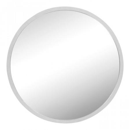 Oglinda Talon, 80 x 80 cm