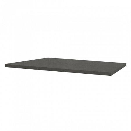 Set de 2 raft pentru dressing de 90 cm