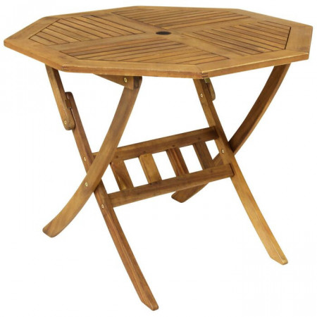 Set de dining Rasch, 4 scaune si 1 masa