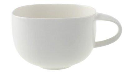 Ceasca de cafea Urban Nature, 240 ml