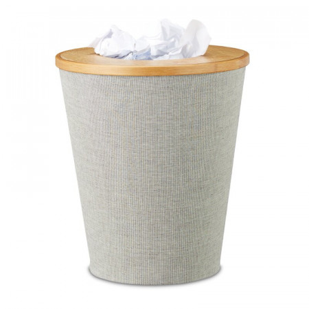 Coș de gunoi Maya 10,5 L