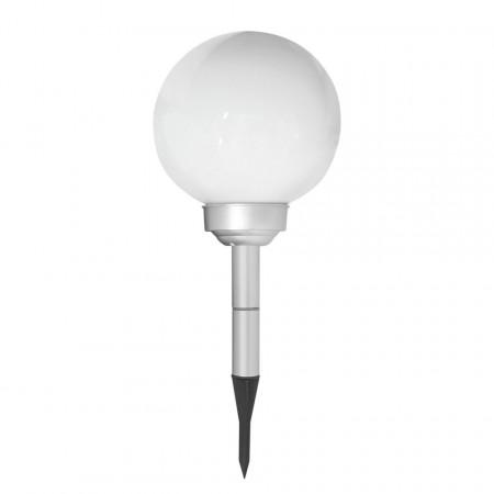 Lampa solara Caico III - sticla acrilica