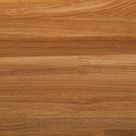 Noptiera din lemn ParosWood, stejar