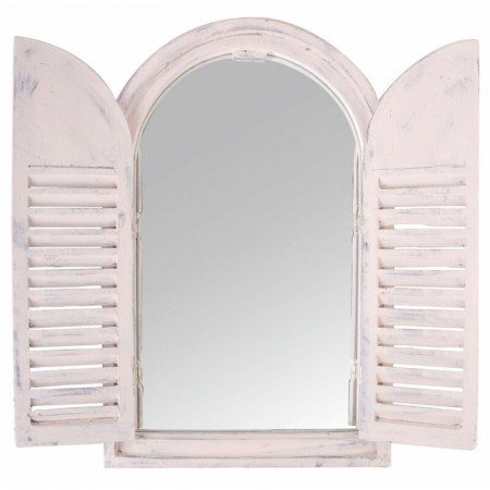 Oglinda Melun, 59 x 37 cm