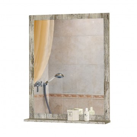 Oglinda pentru baie Moncton