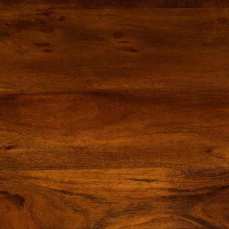 Comoda TV Woodson, lemn masiv de salcam