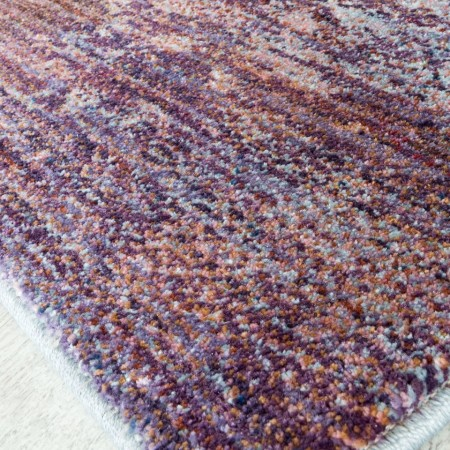 Covor  Anastasia II din fibre sintetice 160 x 230