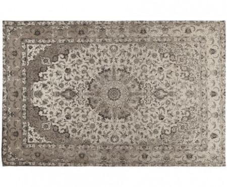 Covor Sofia țesut manual, 200 x 300cm