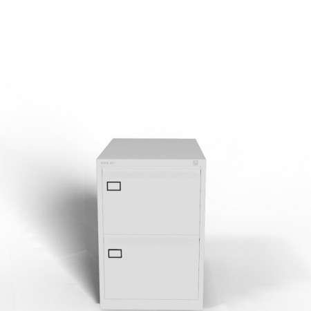 Dulap Contract din lemn masiv, alb