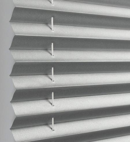 Jaluzea Thermo Plissee Easyfix, 90 x 130 cm