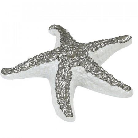 Obiect decorativ Starfish Ames