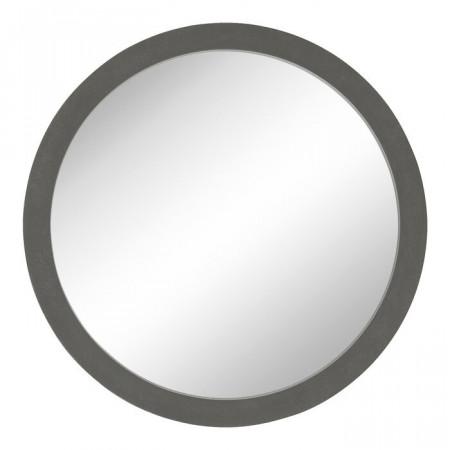 Oglindă Raine Accent