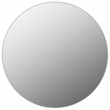 Oglinda Wolverten, 60 x 60 cm