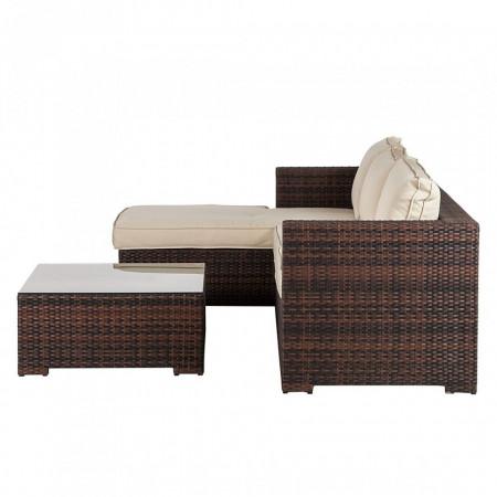 Coltar Paradise Lounge maro