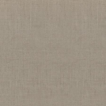 Dressing SKOP VI , Pal/oglinda, alb alpin, 222 x225 cm, 2 usi