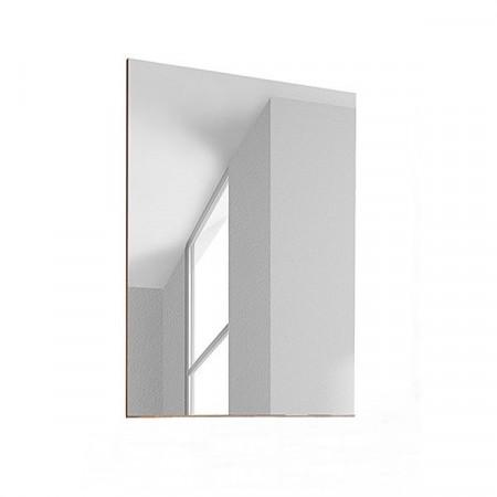 Oglinda Carrera