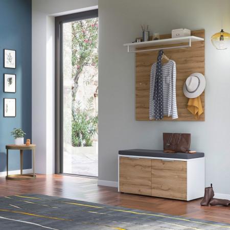 Set de mobilier de hol Linz III