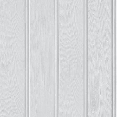 Tapet Gauvin, 10.05m x 53cm