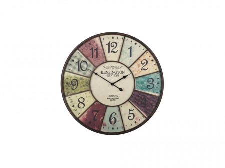 Ceas de perete BOSWIL
