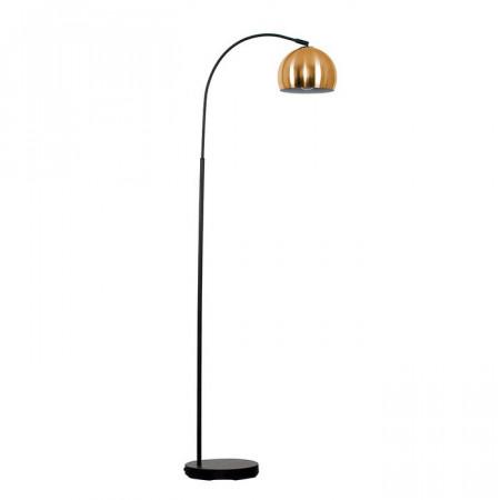 Lampadar Derosier, 143 cm