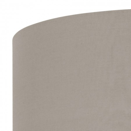 Lustra tip pendul Pasteri III - cappuccino - 38 cm