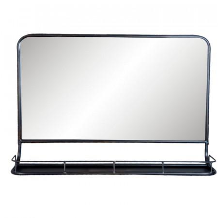 Oglinda Dengler, 60 x 40 cm