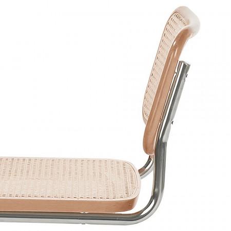 Set de 2 scaune Holm