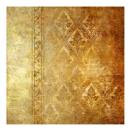 Tapet Faith The 7 Virtues, 192 x 192 cm
