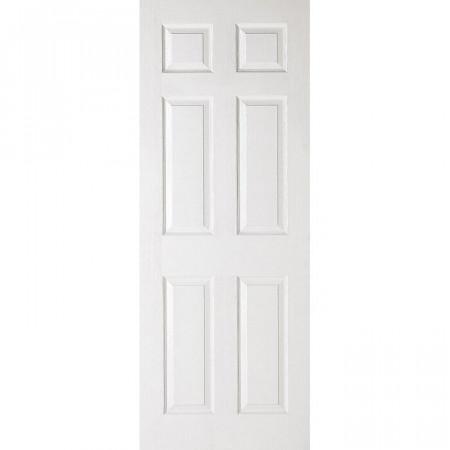 Usa de interior Primed 198 x 81,3 x 3,5 cm